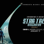 Star Trek Discovery Season 2 Michael Burnham banner.jpg