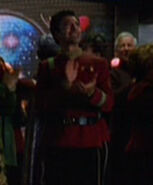 Starfleet launch spectator 6 2293