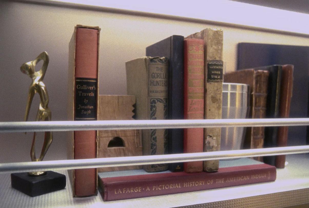 Trips books.jpg
