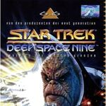VHS-Cover DS9 6-06.jpg