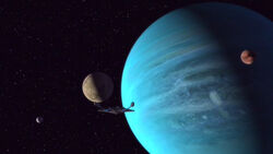 Arkonian planet.jpg