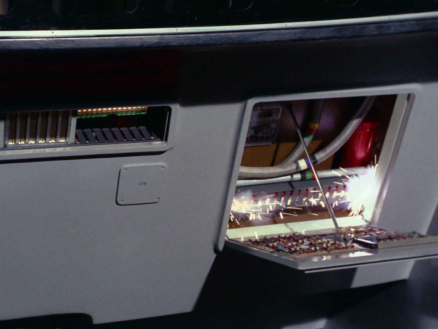 Class F shuttlecraft aft instrument access panel.jpg