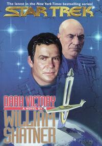Dark Victory cover.jpg