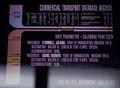 Inheritance passenger manifest 3