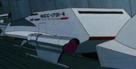 NCC-1701-4.jpg