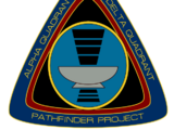 Pathfinder Project