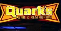 QuarksBar.jpg