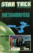 Star Trek Fotonovel 05 (Dutch)