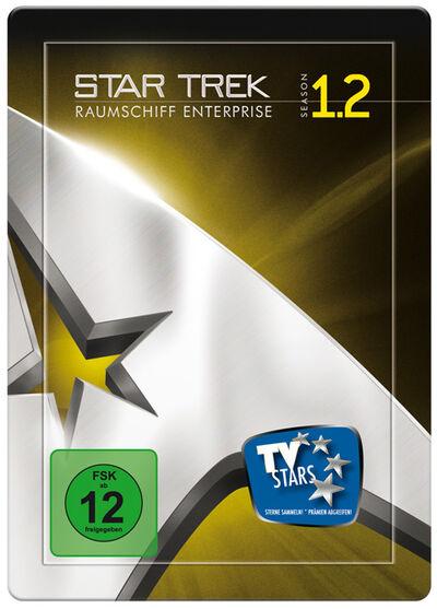 TOS-R Staffel 1-2 DVD.jpg