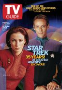 TV Guide cover, 2002-04-20 c18