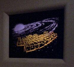The Explored Galaxy, small star chart.jpg