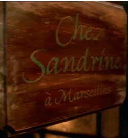 Chezsandrine-sign.jpg