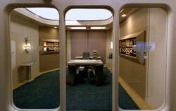 Drcrushers office.jpg