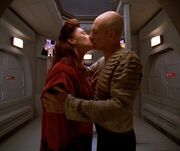 Picard and Daren embrace.jpg