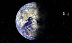 Planeet 892-IV.jpg