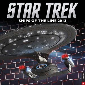 Ships of the Line 2013 cover.jpg