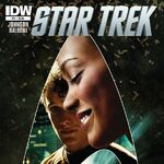Star Trek Ongoing issue 11 cover A.jpg