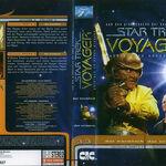 VHS-Cover VOY 3-03.jpg