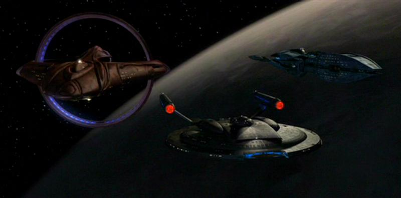 Vulcan and Andorian ship over Weytahn.jpg