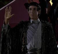 Vulcan captain, first contact.jpg