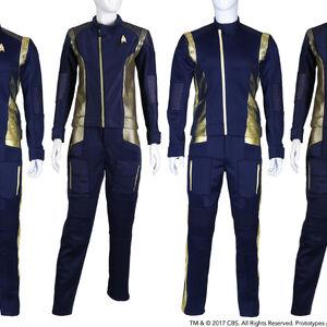 Anovos Star Trek Discovery Uniforms.jpg