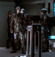 Borg holograms 2375