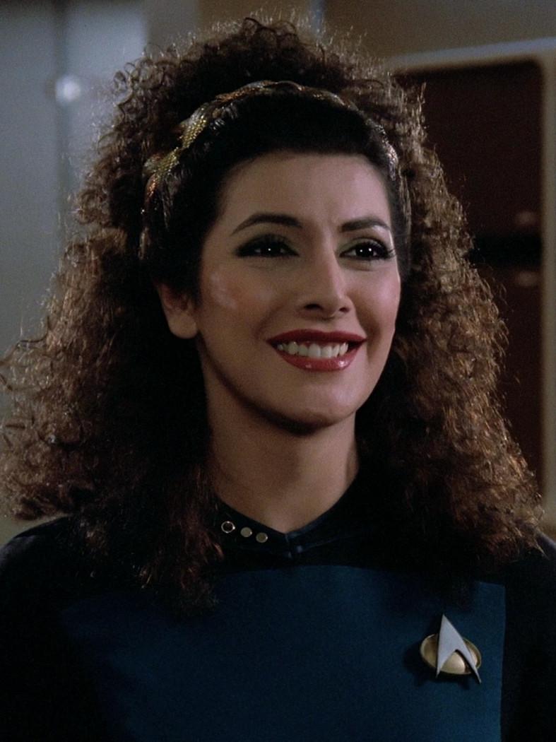 Deanna Troi in Uniform 2364.jpg