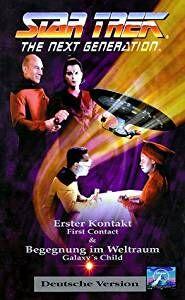 Erster Kontakt – Die Begegnung im Weltraum (Deutsche Version).jpg