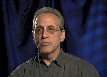 Larry Brody