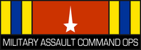 Maco insignia.png