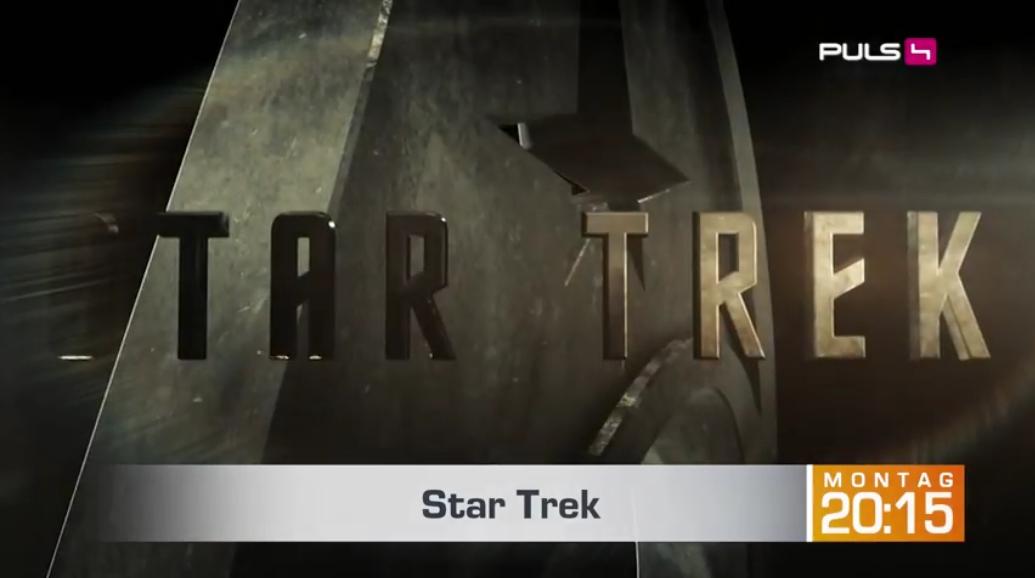 Puls4 Logo Star Trek.jpg