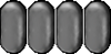 Rangabzeichen Kadett 1. Klasse 2360er