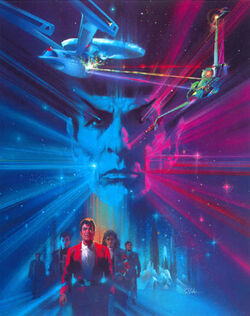The Search for Spock Poster.jpg