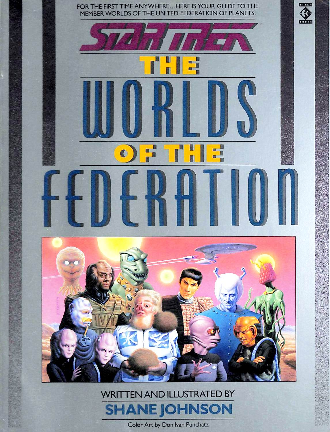 The Worlds of the Federation, UK edition.jpg