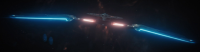 USS Discovery-A, aft.png