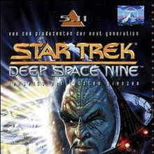 VHS-Cover DS9 5-11.jpg