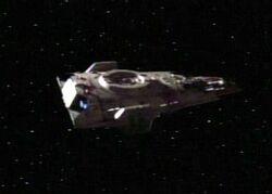 Wadi-Bajoran-Trill starship.jpg