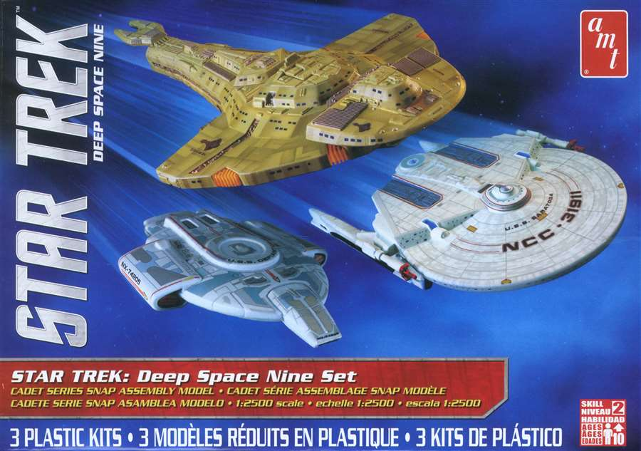 AMT 2015 Defiant, Saratoga, Galor class models.jpg