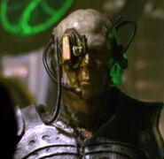 Borg hologram 1 2375