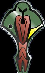 Cardassian Union logo.png