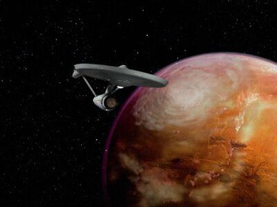 Enterprise 1701 Remastered.jpg
