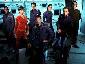 Enterprise cast, S3.jpg