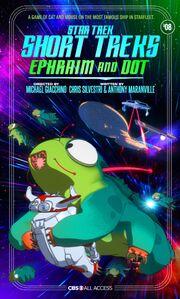 Ephraim and Dot publicity cover.jpg