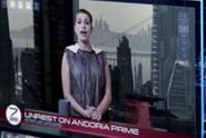 7 news report