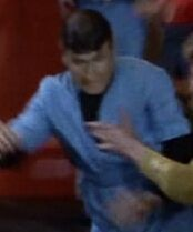 Bill Catching Spock.jpg
