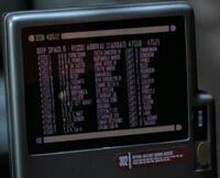 Deep Space 9 - vessel arrival roster.jpg