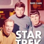 Star Trek FAQ cover.jpg