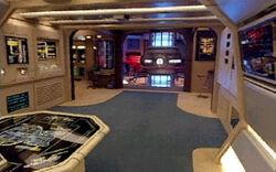 Enterprise D-Engineering.jpg