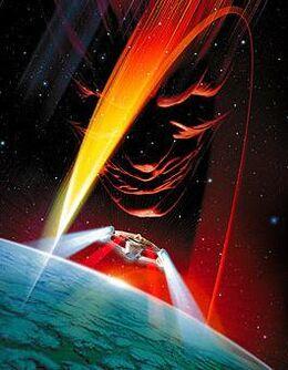 Звёздный путь IX: Восстание