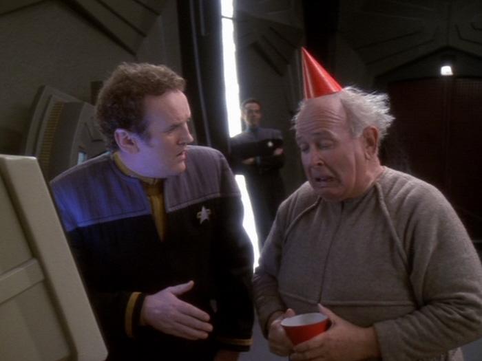 O'Brien bringt Patrick zum Weinen.jpg